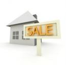Mercato seconde case, i prezzi