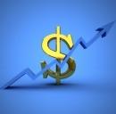 Carta revolving: meno garanzie e più costi di un prestio