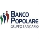 Mutuo in promozione dal Banco Popolare