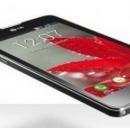 LG G2: il primo smartphone senza tasti laterali