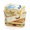 Assicurazione bagaglio: copre furto, danni e smarrimento