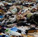 Ottenere energia dai rifiuti si può
