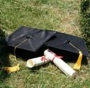 Come ottenere un prestito studio per l'università
