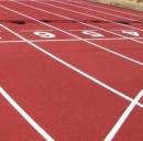 Mosca 2013: Grande attesa per le qualificazioni dei 100 metri maschili