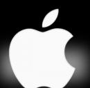 iPad 5: ultime novità, data di uscita e caratteristiche