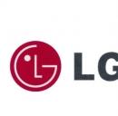 LG Optimus L1 ll