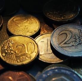 Ristrutturazioni, ecobonus e detrazioni fiscali