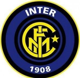 Inter-Real Madrid: orario diretta, streaming e formazioni