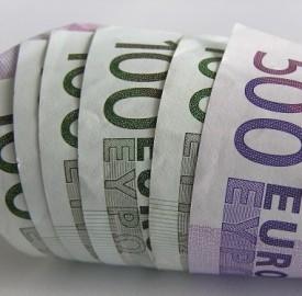 Bankitalia: prestiti in calo nel mese di giugno