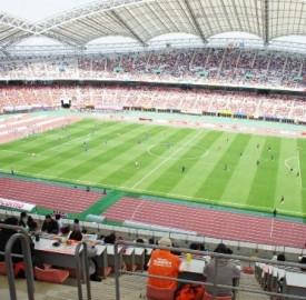 Napoli-Benfica: orario diretta tv e streaming