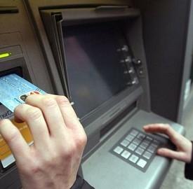 Difendersi dalle truffe su carta di credito e Bancomat