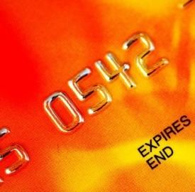 Un braccialetto sostituirà la carta di credito?
