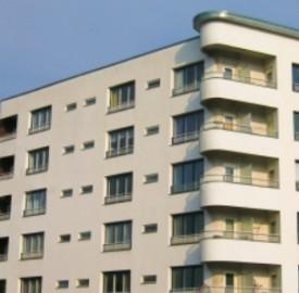 Assicurazioni per amministratori di condominio