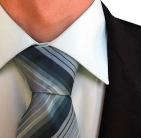 Scatta l'obbligo di assicurazione per i professionisti