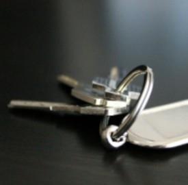 Assicurazioni casa: cosa coprono
