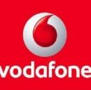 Vodafone You: la promozione del mese di settembre