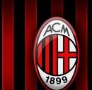 Diretta Milan - Cagliari, live streaming