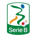 Calendario 3a Serie B in diretta tv Sky in chiaro abbonati o pay tv, pronostici