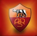 Diretta live Roma Verona in streaming