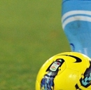 Catania-Inter: in streaming e in diretta tv