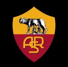 Roma-Verona: streaming, formazioni e pronostico