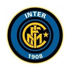 Catania-Inter,: streaming, formazioni e pronostico