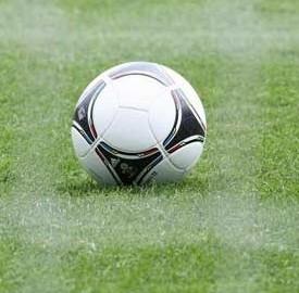Seconda giornata di Serie A