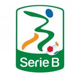 Risultati Serie B 31 agosto 2013, classifica e posticipo in tv 2a giornata