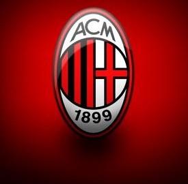 Milan-Cagliari in diretta tv e in streaming: le info
