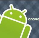 Offerte smartphone TC Myphone S4 S9500 MTK6589 5 pollici quad-core