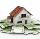 Mutui casa solo in cambio di conti correnti
