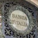 Grave crisi del credito in Italia