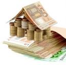 Mutui casa, i più convenienti