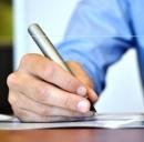 Assicurazione professionale: proposte per geometri