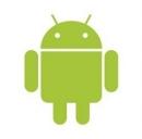 Attesa per l'aggiornamento Android