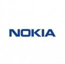 Nokia Lumia 1020 con sconto sugli store online.
