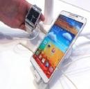 Uscita Samsung Galaxy Note 3, Galaxy Gear e Galaxy Note 10.1: prezzi novità e caratteristiche