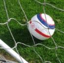 Lazio-Chievo, orario e diretta tv della partita