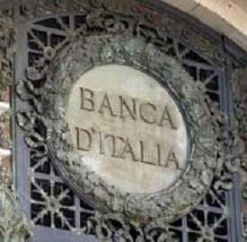 Situazione difficile per i finanziamenti in Italia