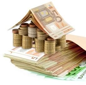 I migliori mutui casa