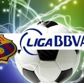 Diretta tv Liga Spagnola 4^ giornata in pay tv, pronostici e calendario