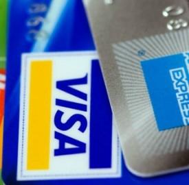 Obbligo Pos pagamenti carte di credito per ingegneri ed architetti.