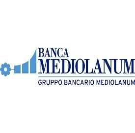 Conto deposito inMediolanum, tassi di interesse e promozione