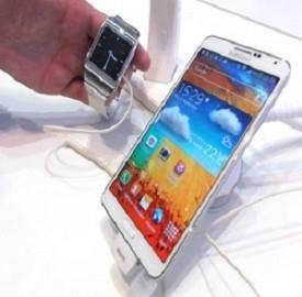 Ecco le ultime novità Samsung