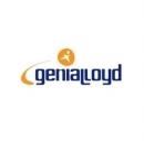 Assicurazioni auto su misura con Genialloyd