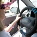 Arriva la scatola nera per l'auto: farà risparmiare sull'assicurazione?