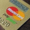 Carta Viva Genialloyd aderente al circuito Mastercard e gratuita il primo anno