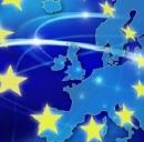 Mutui, novità dall'Unione Europea