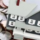 Rallenta la crisi dei prezzi immobiliari
