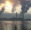 Energia, è scontro fra lobby e Ue sulle rinnovabili